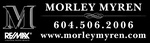 Morley Myren-Remax Colonial Pacific Realty