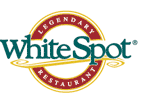 White Spot Morgan Crossing