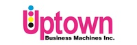 Uptown Business Machines Inc.