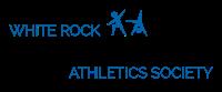 White Rock Gymnastics Athletics Society