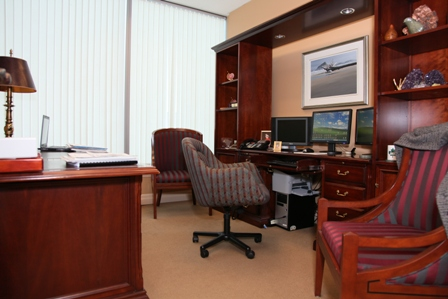 Gallery Image Executive_Office_1.JPG