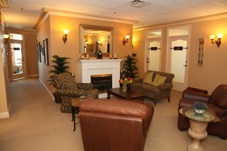 Gallery Image Lounge_area.JPG