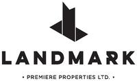 Landmark Premiere Properties (White Rock) Ltd.
