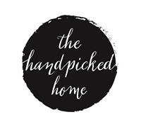 The Handpicked Home