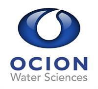 Ocion Water Sciences Inc - Surrey