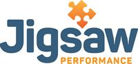 Jigsaw Performance Inc.