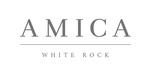 Amica White Rock