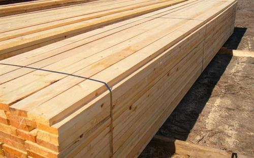 Gallery Image Russian-lumber-1-734x458.jpg
