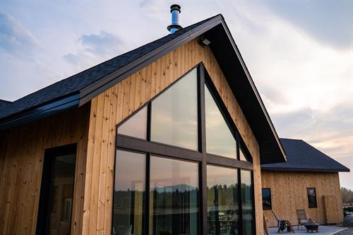Gallery Image Thermally-Modified-Siding-USA-4.jpg