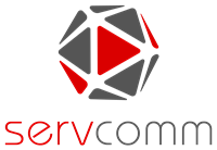 Servcomm Communications Limited - Surrey