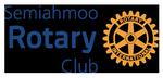 Rotary Club of Semiahmoo (White Rock)
