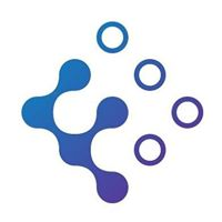 Flinnwest Solutions Inc.
