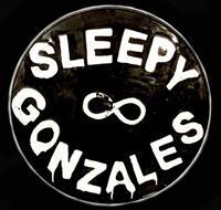Sleepy Gonzales #Liveoffthefloor at Ocean Park Hall