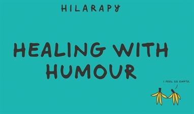Hilarapy