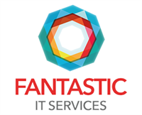 Fantastic IT - Surrey