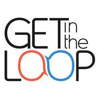 GetintheLoop -