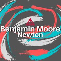 Benjamin Moore Newton - Surrey