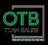 OTB Team Sales