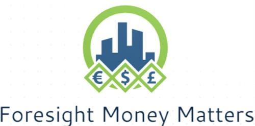 Foresight Money Matters Tax & BookKeeping Inc