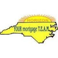 Horizon ''Your Mortgage T.E.A.M.''
