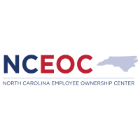 North Carolina Employee Ownership Center