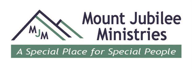 Mount Jubilee Ministries