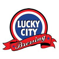 Lucky City Brewing Cooperative