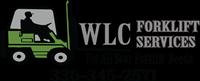 WLC Forklift Services