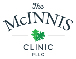 The McInnis Clinic PLLC