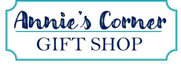 Annie's Corner Gift Shop - Annie Penn Auxiliary