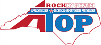 RockATOP (Rockingham Apprenticeship and Technical Opportunities Partnership)