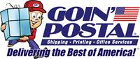 Goin' Postal Reidsville