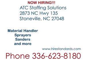 ATC Staffing Solutions