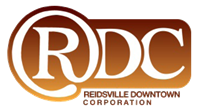 Reidsville Downtown Corporation