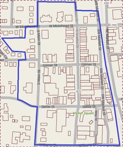 Gallery Image downtown.msd.map.png