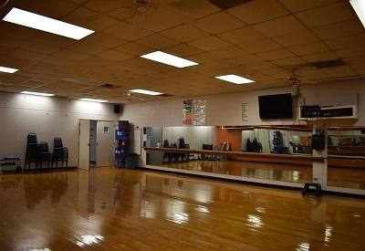 Gallery Image aerobics_room.jpg