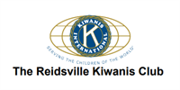Kiwanis Club of Reidsville
