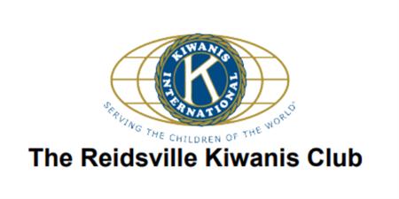 Kiwanis Club of Reidsville