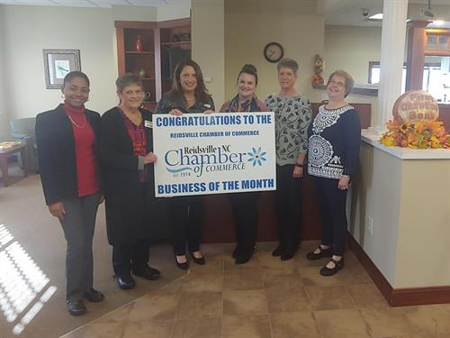 Gallery Image Chamber_Business_of_the_month.jpg