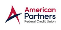 American Partners Federal Credit Union