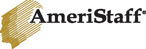 AmeriStaff Employment & Staffing Solutions