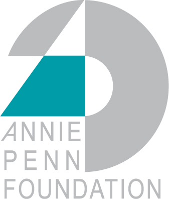 Annie Penn Foundation Logo