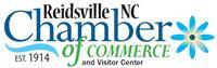 Reidsville Chamber of Commerce