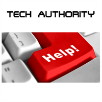 Tech Authority, LLC