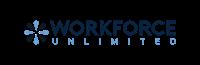 WorkForce Unlimited, LLC