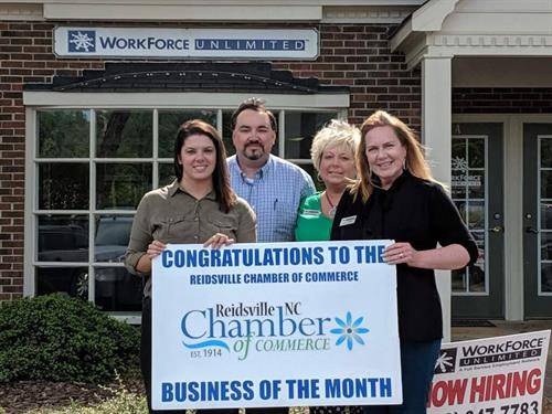Gallery Image Reidsville_Chamber_Business_of_the_Month_05-2019.jpg