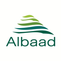 Albaad USA, Inc.