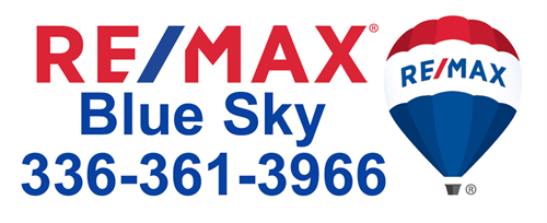 Gallery Image Remax_blue_sky_new_logo.png