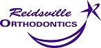 Reidsville Orthodontics