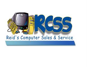 Reids Computer Sales and Service